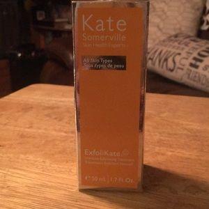 Other - Kate Somerville-ExfoliKate